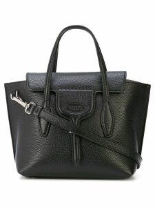 Tod's Joy mini tote bag - Black