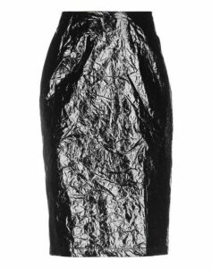 SIES MARJAN SKIRTS Knee length skirts Women on YOOX.COM