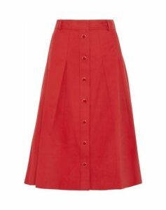 VANESSA SEWARD SKIRTS Knee length skirts Women on YOOX.COM