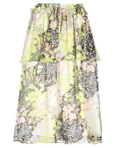 OPENING CEREMONY SKIRTS 3/4 length skirts Women on YOOX.COM