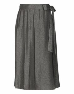 PRADA SKIRTS 3/4 length skirts Women on YOOX.COM