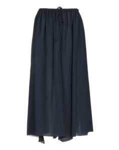JIL SANDER SKIRTS 3/4 length skirts Women on YOOX.COM