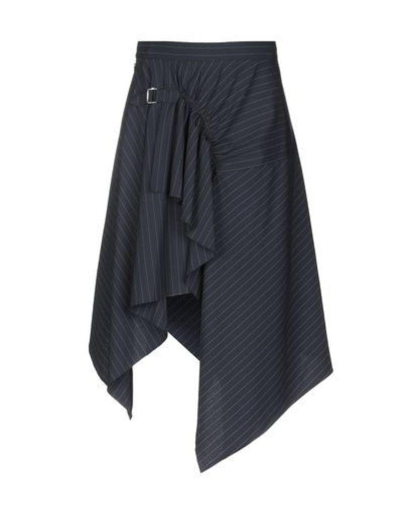 3.1 PHILLIP LIM SKIRTS 3/4 length skirts Women on YOOX.COM