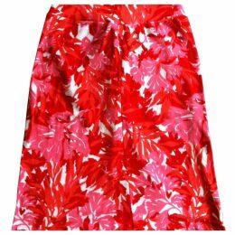SPONGE DRESS