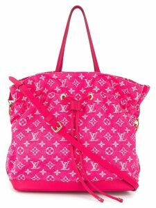 Louis Vuitton Pre-Owned Noeful MM Monogram tote - Pink