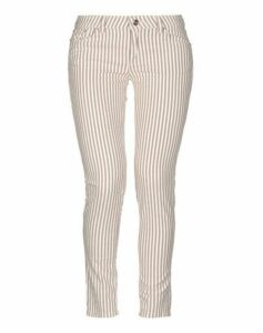 PT0W TROUSERS Casual trousers Women on YOOX.COM