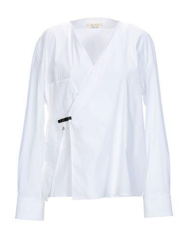 ALYX SHIRTS Shirts Women on YOOX.COM