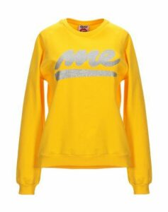 FOLLOW US TOPWEAR Sweatshirts Women on YOOX.COM