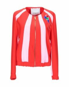 GRETHA Milano TOPWEAR Sweatshirts Women on YOOX.COM