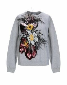 AINEA TOPWEAR Sweatshirts Women on YOOX.COM