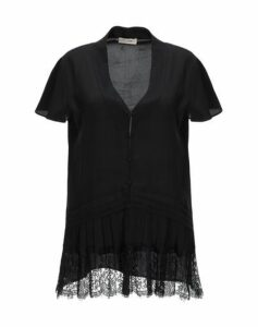SCEE by TWINSET SHIRTS Shirts Women on YOOX.COM