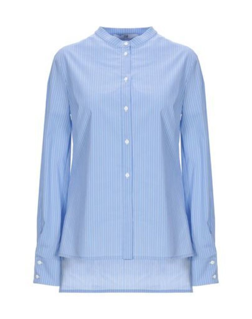 MR MASSIMO REBECCHI SHIRTS Shirts Women on YOOX.COM