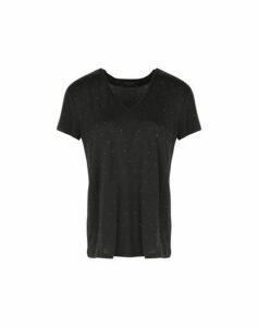 ALLSAINTS TOPWEAR T-shirts Women on YOOX.COM