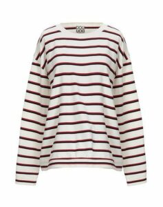 DOUUOD TOPWEAR Sweatshirts Women on YOOX.COM