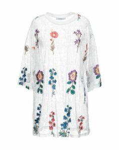 GLAMOROUS SHIRTS Blouses Women on YOOX.COM