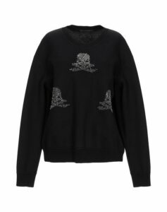 ERMANNO SCERVINO TOPWEAR Sweatshirts Women on YOOX.COM
