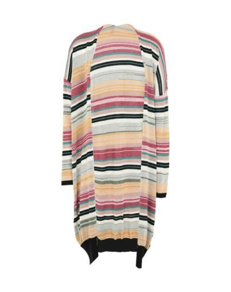 NK.80 KNITWEAR Cardigans Women on YOOX.COM