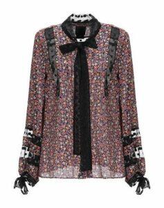 ANNA SUI SHIRTS Shirts Women on YOOX.COM