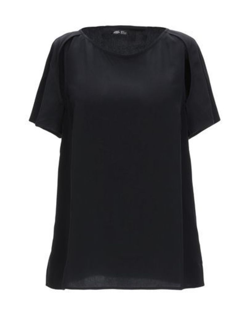 CHEAP MONDAY TOPWEAR T-shirts Women on YOOX.COM