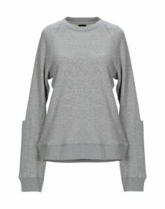 JOSEPH TOPWEAR Sweatshirts Women on YOOX.COM