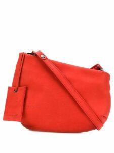 Marsèll Fantasmino bag - Red