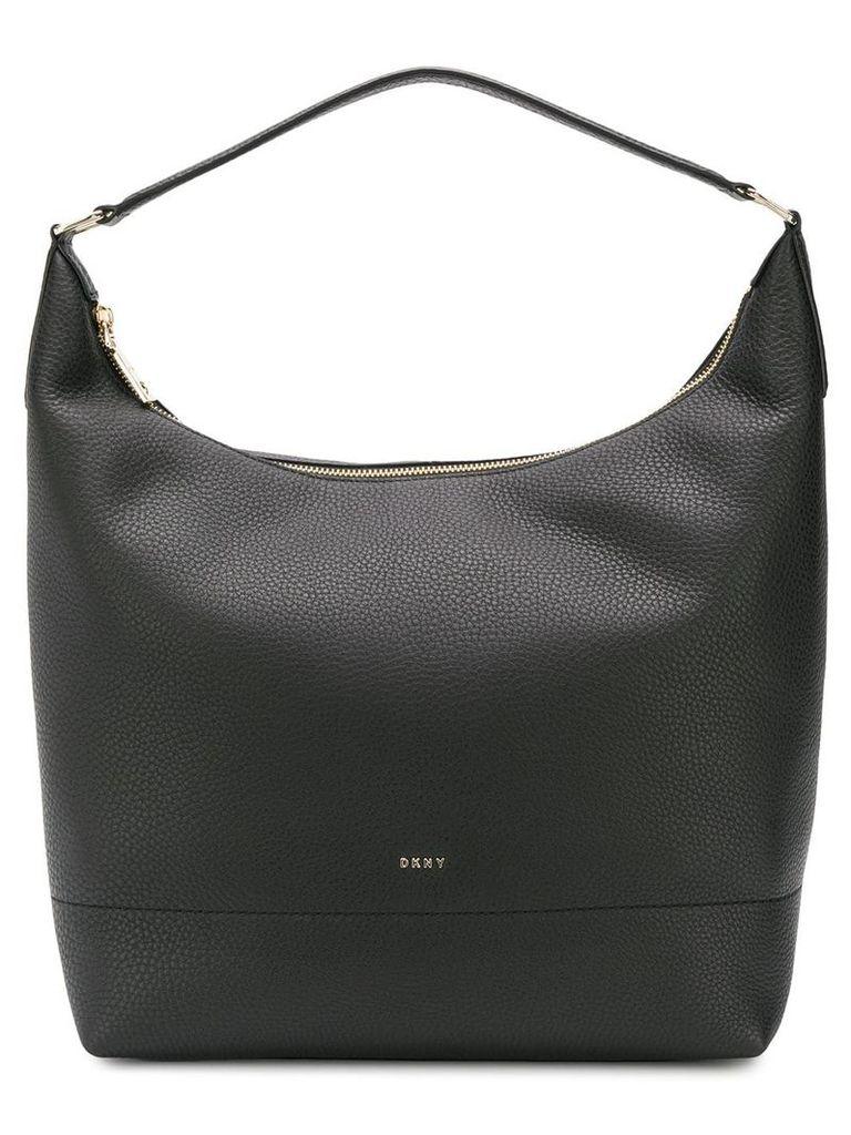 DKNY Bellah tote bag - Black