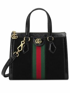 Gucci Ophidia small tote bag - Black
