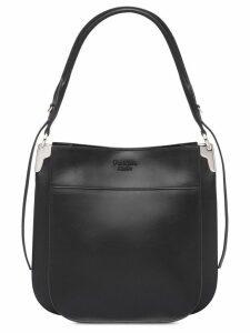 Prada Margit shoulder bag - Black