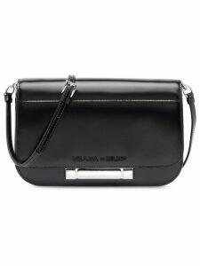 Prada Sybille shoulder bag - Black