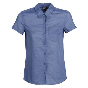 Patagonia  LW A/C Top  women's Shirt in multicolour