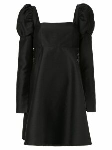 Macgraw Swifts Dress - Black