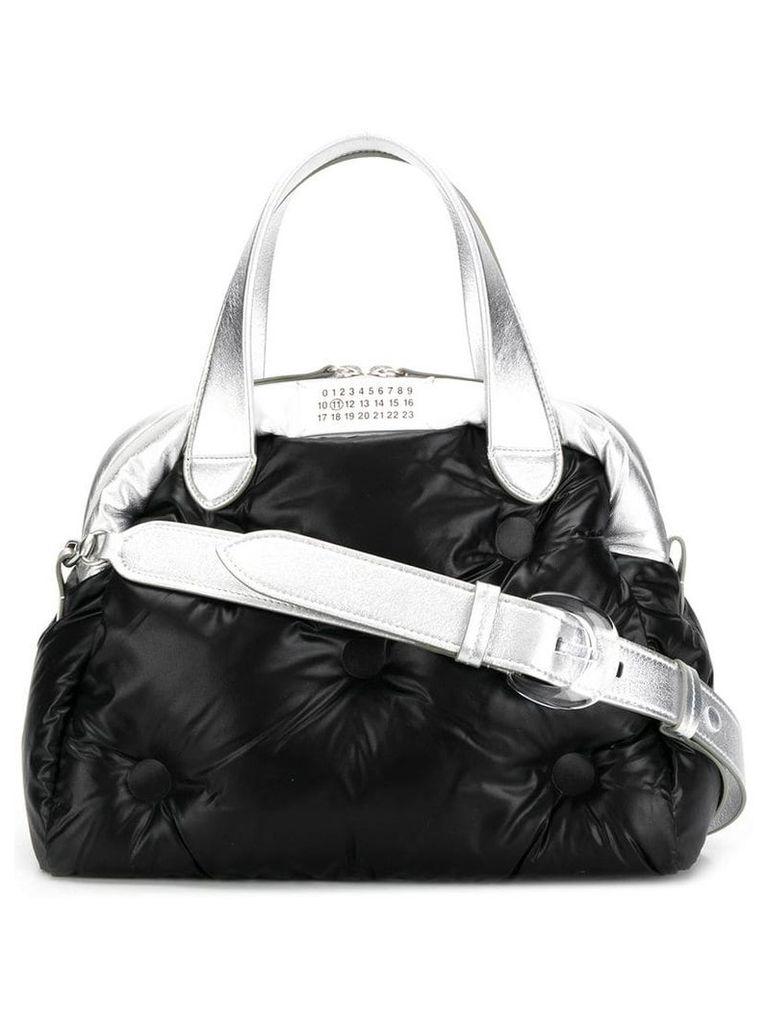 Maison Margiela Glam Slam bag - Black