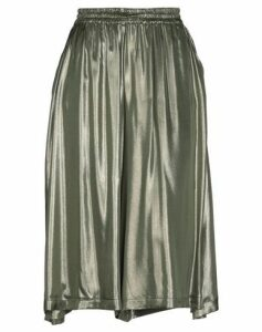 BRUNO MANETTI SKIRTS 3/4 length skirts Women on YOOX.COM