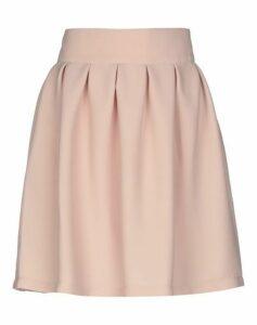 SILVERSANDS SKIRTS Knee length skirts Women on YOOX.COM
