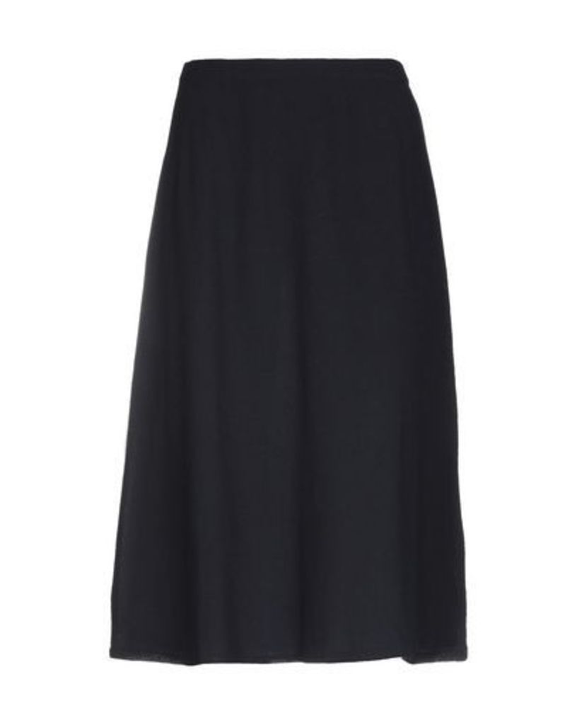 ROBERTA DI CAMERINO SKIRTS 3/4 length skirts Women on YOOX.COM