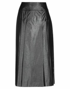 COURRÈGES SKIRTS 3/4 length skirts Women on YOOX.COM