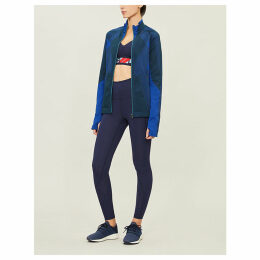 All Seasons stretch jacket