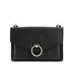 Rebecca Minkoff Mini Bag Shoulder Bag Women Rebecca Minkoff