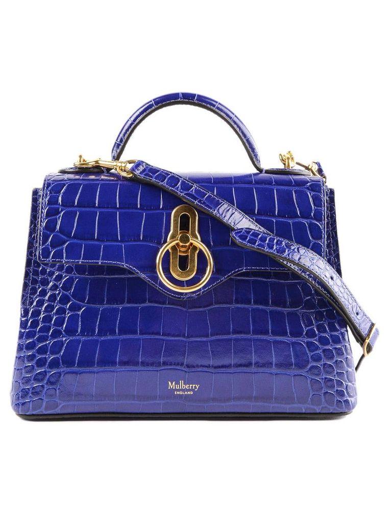 Mulberry Seaton Shoulder Bag