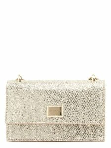 Jimmy Choo 'leni' Bag
