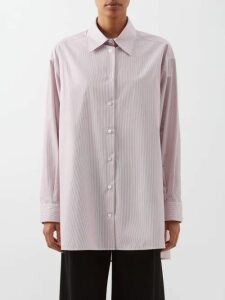 Cesta Collective - Lunchpail Woven Sisal Bucket Bag - Womens - Black Multi