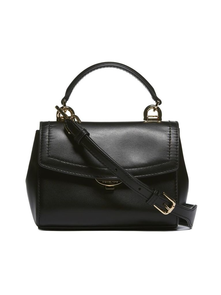 Michael Michael Kors Ava Shoulder Bag