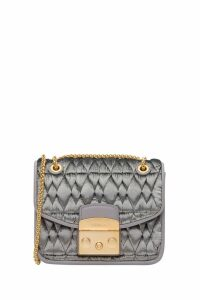 Furla Metropolis Cometa Mini Crossbody Bag