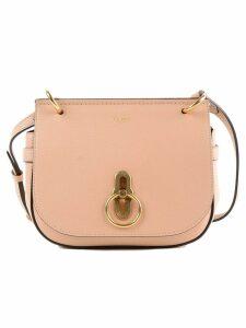 Mulberry Classy Shoulder Bag