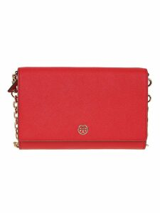Tory Burch Chain Shoulder Bag