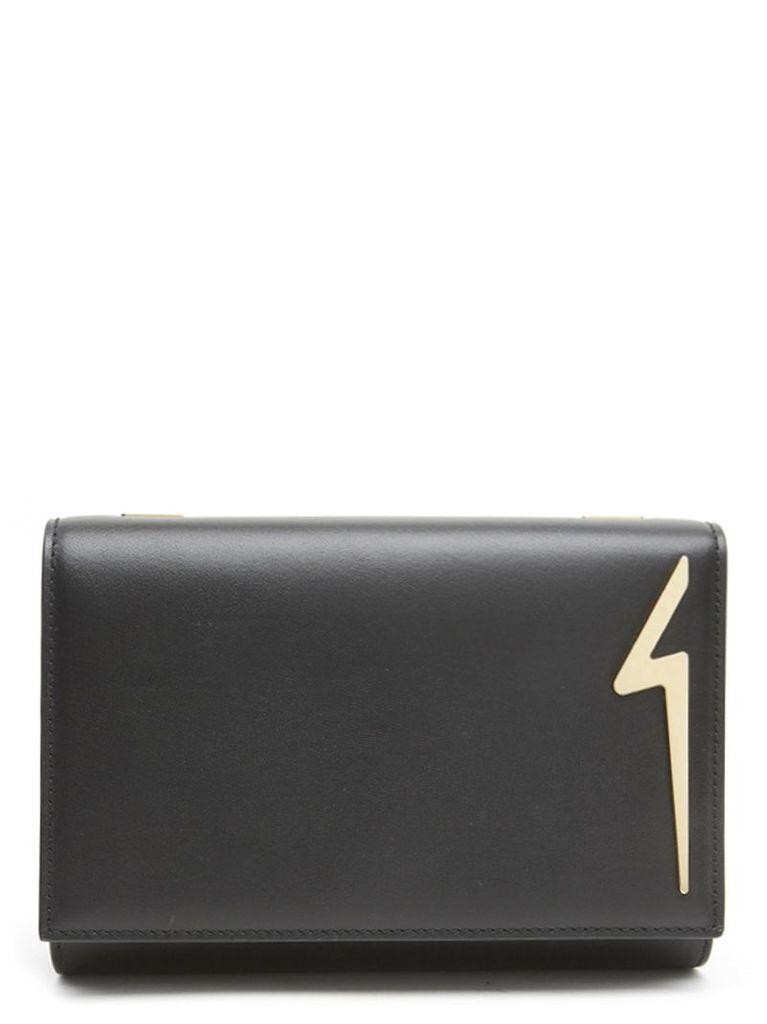 Giuseppe Zanotti 'new Thunder' Bag