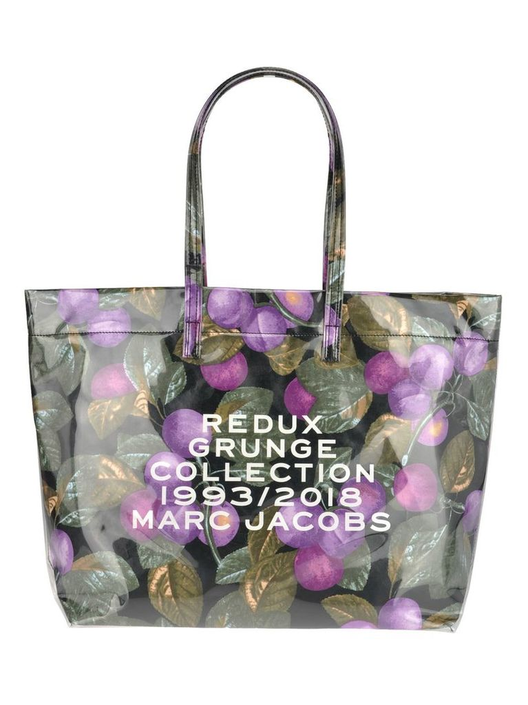 Marc Jacobs Bag Shopping