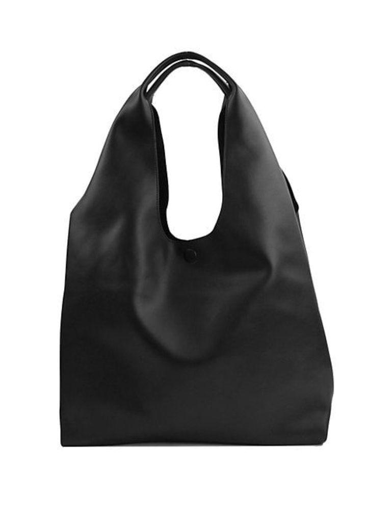 Ludlow Hobo Bag