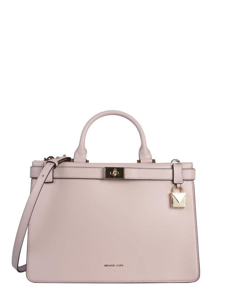 MICHAEL Michael Kors Medium Tatiana Handbag