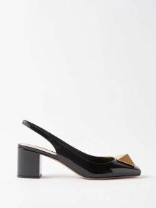 Rhode - Ella Cotton Dress - Womens - Pink